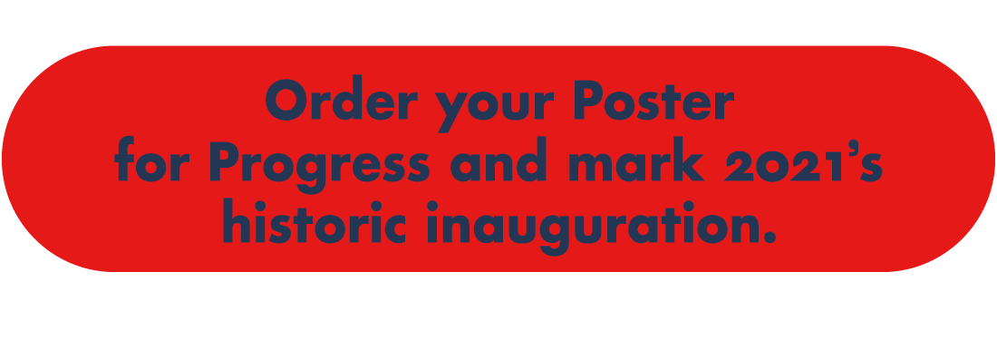 Order Your Poster for Progress