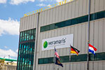 Veramaris becomes first ASC-MSC certified microalgae for feed