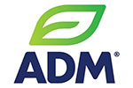 ADM to acquire Sojaprotein