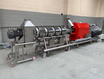 Food Extruder Spares celebrates 50 years in the extrusion business