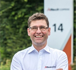 Alltech Coppens appoints new CEO and global aquaculture lead