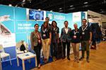 Aquasoja increases its export profile