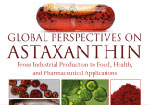 Global perspectives on astaxanthin