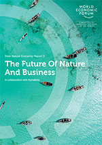 Sustainable aquaculture, an investment opportunity still facing technological challenges