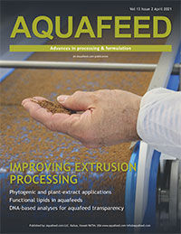 Aquafeed Magazine