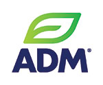 ADM's animal nutrition segment weathers the pandemic