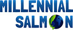 Leading EU organizations partner to create the most sustainable salmon of the future