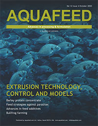 Aquafeed Magazine