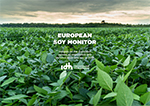 IDH's European Soy Monitor Report