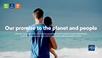 BioMar sets its 2030 Ambitions