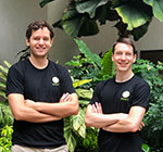 Singaporean startup raises funds to scale up insect production facility