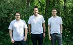 German insect startup closes investment to scale up insect production on farms