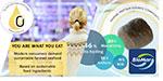 ORIVO to develop next-generation DNA-based feed analysis
