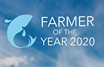 BioMar Chile reports Farmer of the Year 2020 results for Atlantic salmon