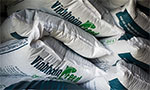 Vinh Hoan breaks ground on new pangasius aquafeed facility