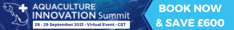 aquacultureinnovationsummit.com