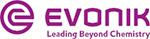 Evonik announces price increase for methionine