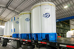 BioMar Chile commits to deliver more sustainable aquafeeds