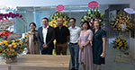 Lallemand Animal Nutrition opens offices in Vietnam