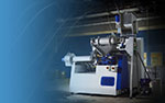 CAT to open aquafeed extrusion facility