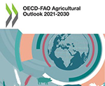 OECD-FAO Agricultural Outlook 2021-2030