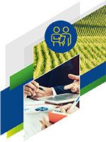 ICCF guidance document on genotoxicity testing