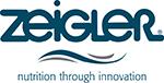 Zeigler unveils new brand identity