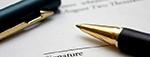 Unibio completes $15 million financing round