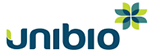 Unibio to boost sustainable production of protein