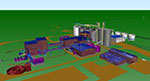 Cargill unveils plans for new canola processing facility in Canada