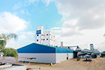 BioMar to expand capacity in Ecuador