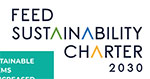 FEFAC's Feed Sustainability Charter 2030 targets deforestation-free soy supply chains