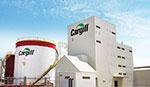 Cargill Ecuador updates its certification for Best Aquaculture Practices