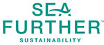 Cargill's new program charts new course in seafood sustainability