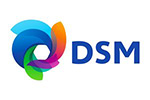 DSM completes acquisition of Erber Group