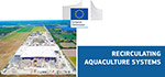 RAS farming prospects in the EU