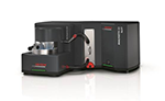 Fritsch's new compact laser particle size analyzer