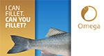Aquasoja new feed range to improve fillet lipidic profile