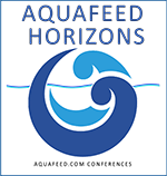 Register for Aquafeed Horizons Online - Advances in ingredients and formulation