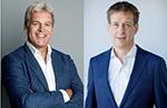 Rob Koremans steps down as CEO of Nutreco