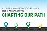 IFEEDER 2020-21 annual update