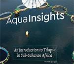 Introduction to tilapia in sub-Saharan Africa