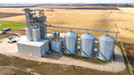 University of Illinois Feed Technology Center open for business