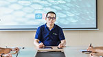 First BAP-certified feed for BioMar's trout and turbot in China
