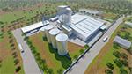 De Heus breaks ground on new animal feed plant in Ivory Coast