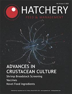 Hatcheryfeed Magazine