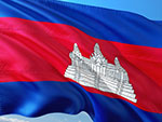 Cambodia to reduce cost of locally-produced feed