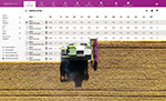 Evonik upgrades feed raw material database with new features