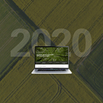 LDC reports 2020 sustainability progress and sets new emissions measurement targets