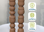 INVE new Artemia tools to drive efficiency in hatcheries